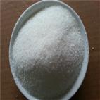 钢铁厂废水阴离子聚丙烯酰胺生产厂家