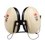 3M h6b隔音耳罩