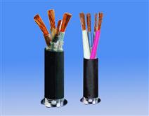 MCP煤矿用阻燃橡套软电缆M
