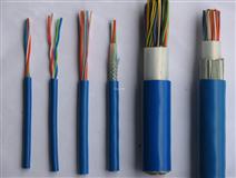 DJYVRP 计算机电缆市场价