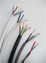 PZY23铁路信号电缆--报价