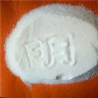 阴离子聚丙烯酰胺产品简介