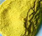 聚合氯化铝/聚丙烯酰胺使用方法