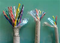 DJYVP3R 8X2X0.75计算机电缆