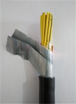 PTY23铠装信号电缆