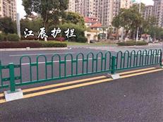 连云港市京式隔离护栏规格