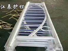 杭州市花式白菜网彩金设计