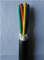 钢丝铠装控制电缆MKVV32