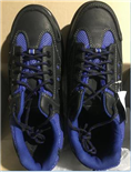 3M ECO3021经济型安全鞋
