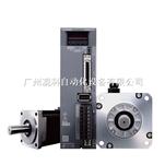 全自动复卷机选用MR-JE-300B三菱驱动器采购找广州观科13602480150