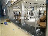 CL-1111服装防盗器,服装防盗门 超市防盗门13327710987南京双北
