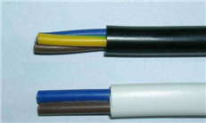 ZR-DJYVP3-3*2*1.0 阻燃计算机电缆