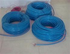 PTYAH铁路信号电缆