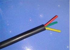 DJYP2YP2-5×2×0.5对绞式计算机电缆