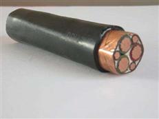 JYPVP32铠装计算机电缆