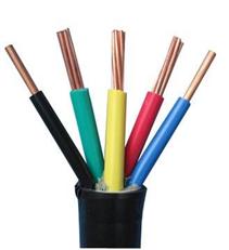 DJFPVP22耐高温铠装计算机电缆