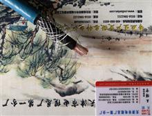 MHYVP_矿用屏蔽信号电缆