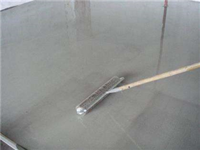 东莞水泥流平、惠州水泥自流平、深圳水泥自流平材料
