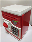 WP-061 Money safe box