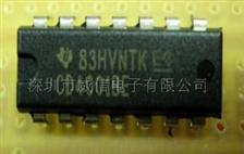 HEF4001