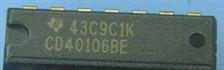 HEF40106