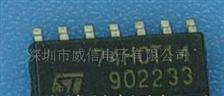 74HCT14