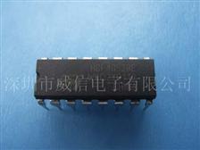 HCF4052