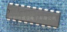 CF745-04/P