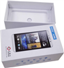 OBEE  Box