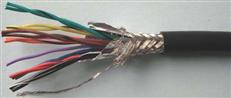 DJYP2V铜箔,屏蔽信号电缆