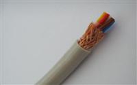 RVSP屏蔽双绞电缆