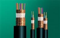 DJFFPR计算机电缆价格