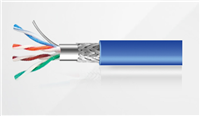 ZR-DJYVP3阻燃计算机电缆