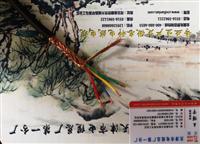 KVVP-3X1.5控制电缆