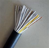 耐火控制电缆NH-KVVP价格