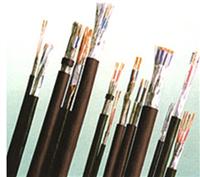 PZYAH22铁路信号电缆24*1.0