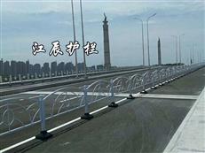 淮北市道路中央隔离护栏推荐