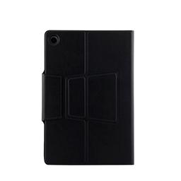 用于华为M5 10.8 CMR-W09/AL09皮套无线蓝牙键盘 FT-2051