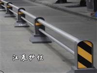 昌吉州不銹鋼護欄立柱生產廠家
