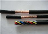 MKYJV控制电缆