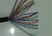 RVVSP屏蔽双绞线