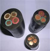 YC.YCW重型橡套软电缆