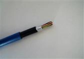 YC室外重型橡套电缆