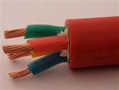 MCP采煤机专用电缆在线订购