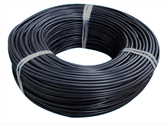 YCW重型橡套软电缆厂家