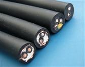 UGFP盾构机电缆 报价