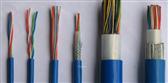 DJVVP计算机电缆5*2*0.75
