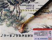ZR-HYA22阻燃市内通信电缆