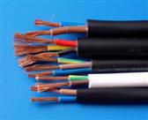 PTY23氯乙烯护套铁路信号电缆