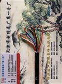 KFFR 耐高温控制电缆